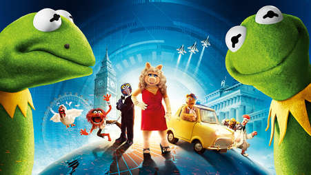 000_muppets_most_wanted_000_-_254