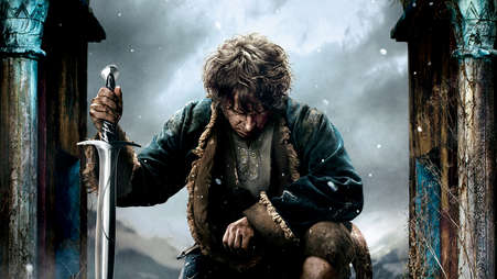 000_the_hobbit_the_battle_of_the_five_armies_000_-_254