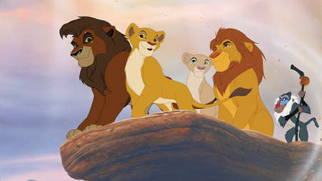 000_the_lion_king_ii_000_-_254
