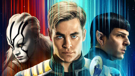 000_star_trek_beyond_000_-_254