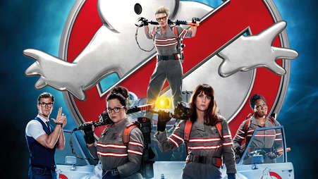000_ghostbusters_000_-_254
