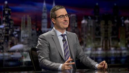 last_week_with_john_oliver_405_01_-_254