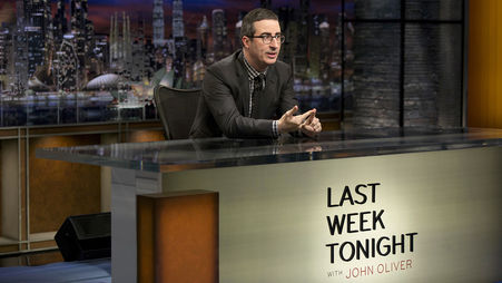 last_week_with_john_oliver_412_01_-_254