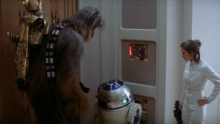 star_wars_episode_v_the_empire_strikes_back_001_-_254