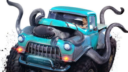 000_monster_trucks_000_-_254