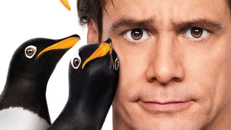 000_mr_poppers_penguins_hi-res_still_00_-_254